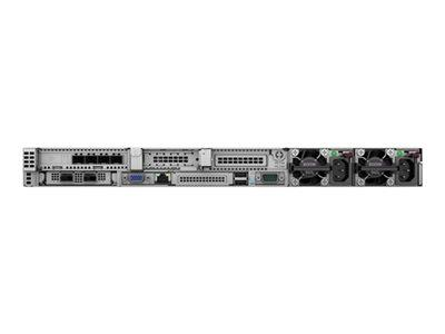 HPE ProLiant DL325 Gen10 Plus AMD EPYC 7302P 32GB Rack Mount Server