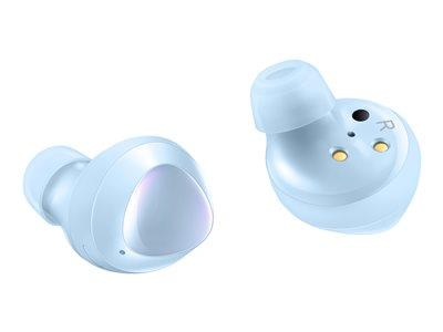 Samsung Galaxy Buds+ Cloud blue
