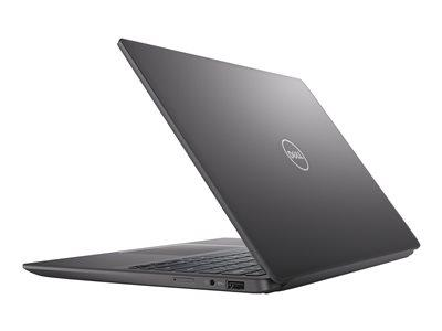 Dell Latitude 3301 Intel Core i5-8265U (6M Cache, 1.60 GHz) 8GB 2