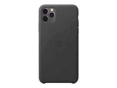 Apple Back Cover , iphone 11 pro max , leather, machined aluminium