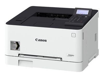 Canon i-SENSYS LBP623Cdw Colour Laser Printer