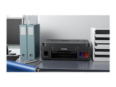 Canon PIXMA G2501 Colour Inkjet Multifunction Printer