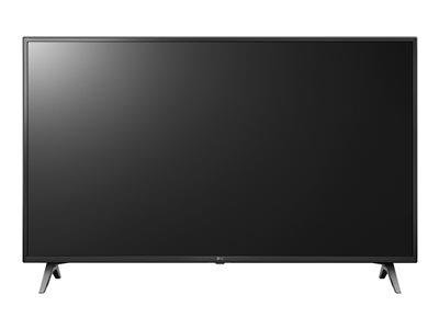 "LG 60"" UN7100 4K UHD Smart TV"