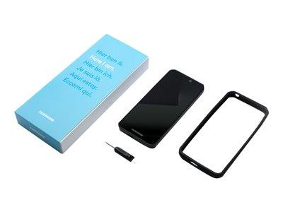 "Fairphone 3 - 5.65"" 12MP 64GB Android Smartphone"