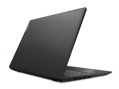 "Lenovo IdeaPad S145 Core i5 8GB 256GB 15.6"" Windows 10S"