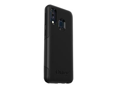 OtterBox Commuter Series for Samsung Galaxy A40
