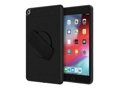 Griffin AirStrap 360 Back cover for iPad Mini 5