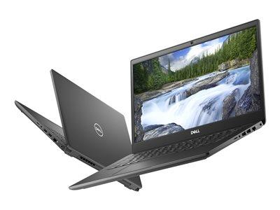 "Dell Latitude 3410 Intel Core i5-10210U 8GB 256GB SSD 14"" Windows 10 Professional 64-bit"