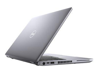 "Dell Latitude 5410 Intel Core i5-10310U 8GB 256GB SSD 14"" Windows 10 Professional 64-bit"