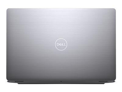 "Dell Latitude 5510 Intel Core i7-10610U 16GB 256GB SSD 15.6"" Windows 10 Professional 64-bit"