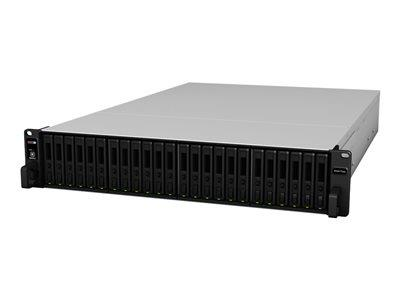 Synology RX2417SAS 24 Bay Rack Mountable