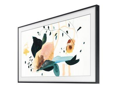 "Samsung 43"" The Frame (2020) Art Mode QLED 4K HDR Smart TV"