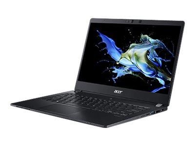 "Acer TravelMateP614 i7-10610U 8GB 512GB 14.0"" Windows 10 Pro"