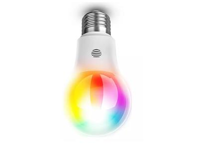 Hive Light Colour Changing E27 Smart Bulb
