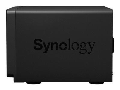 Synology DS1621xs+ 6 Bay NAS - Diskless