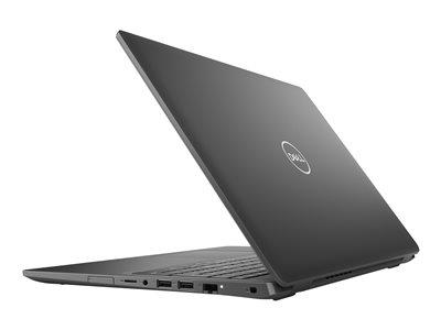 "Dell Latitude 3510 15.6"" i5 10210U 8GB 1TB / Win 10 Pro 64-bit"
