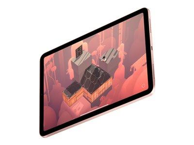 Apple 10.9-inch iPad Air Wi-Fi 64GB - Rose Gold