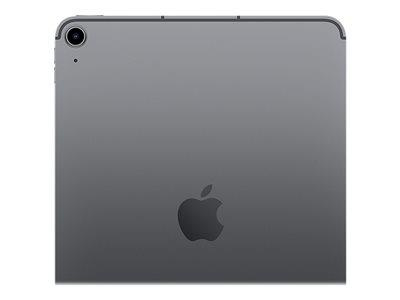 Apple 10.9-inch iPad Air Wi-Fi + Cellular 256GB - Space Grey
