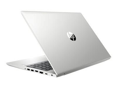 "HP ProBook 450 G7 i5-10210U 8GB 256GB SSD 15"" Windows 10 Pro Bundle (inc Monitor/Backpack/M+K)"
