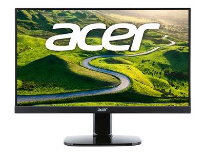 "Acer KA220HQbid 21.5"" 1920x1080 5ms VGA DVI HDMI LED Monitor"