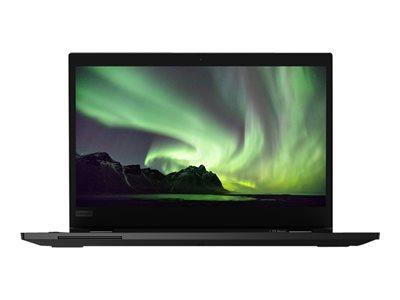 Lenovo ThinkPad L13 Yoga Gen 2 Intel Core i7-1165G7 16GB 512GB SSD Windows 10 Professional 64-bit