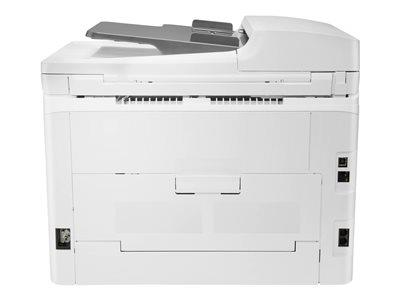 HP M183fw Colour LaserJet Pro Multifunction Printer