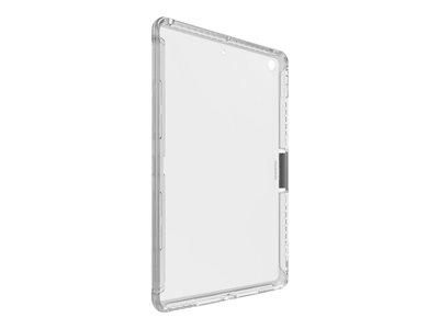 OtterBox Symmetry Clear Apple iPad 8th/7th gen - Clear