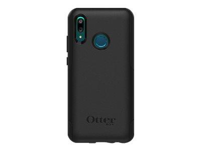 OtterBox Commuter Lite Huawei P Smart 2019 - Black