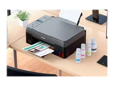 Canon PIXMA G2520 Colour Inkjet Multifunction Printer