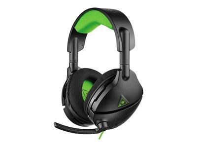 Turtle Beach Stealth 300X
