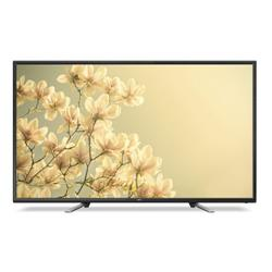"Cello C50238DVBT2 50"" LED TV"