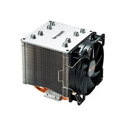 Be Quiet BK013 Shadow Rock 2 CPU Cooler