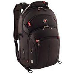 "Wenger Gigabyte 15.4"" Backpack"