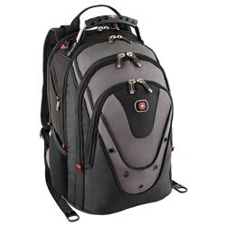 "Wenger 13"" - 16"" Update MacBook Backpack"