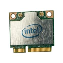 Intel Dual Band Wireless-AC 7260 - Network adapter - PCI Express