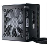 Fractal Design Intergra M (650W) Internal Power Supply Unit