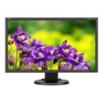 "NEC 24"" 1920 x 1080 6ms DVI Height Adjustable LED Monitor"