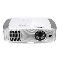 Image of Acer H7550ST DLP 3D 1920x1080 3000 Lumens