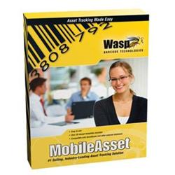 WASP Professional to Professional v7 MobileAsset Upgrade