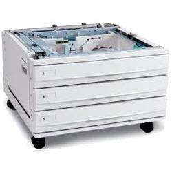 Xerox 3 x 520-sheet Tray Module for 7800
