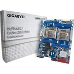 Gigabyte MW50-SV0 Intel C612 Chipset Server Board