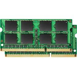 Apple 4GB 1866MHz DDR3 ECC SDRAM DIMM
