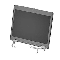 HP Display Raw Panel 15.6 Inch LED WXA 1900x1600