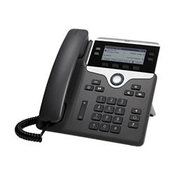 Cisco IP Phone 7841 - VoIP Phone