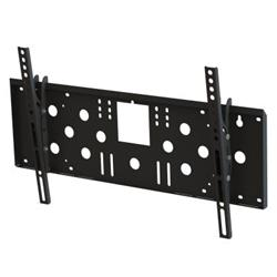 PMVmounts 