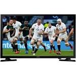 "Samsung UE28J4100 28"" HD Ready LED TV - Black"