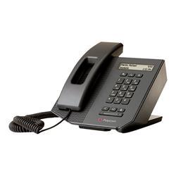 Polycom CX300 R2 USB VoIP Desktop Phone