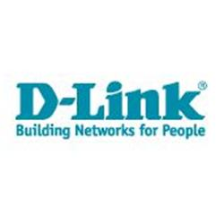 D-Link Wireless Controller 2000 64 AP Service Pack