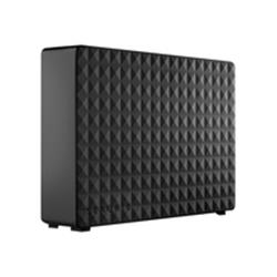 "Seagate 4TB Expansion USB 3.0 Desktop 3.5"" External Hard Drive"