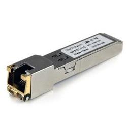 Nortel 1000BASE-T SFP Transceiver